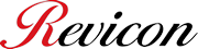 Revicon logo
